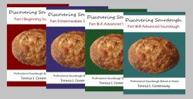 Baking Books – The Baking Network  Baking Books �...