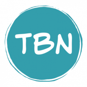 Profile photo of The Baking Network