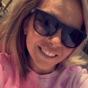 Profile photo of Bethany