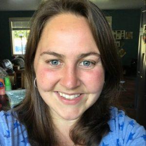 Profile photo of Hannah